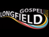 Longfield Gospel Unplugged