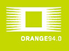Longfield Gospel bei Radio Orange