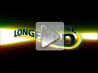 Longfield Gospel Promotion Video