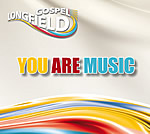 LONGFIELD - You Are Music
